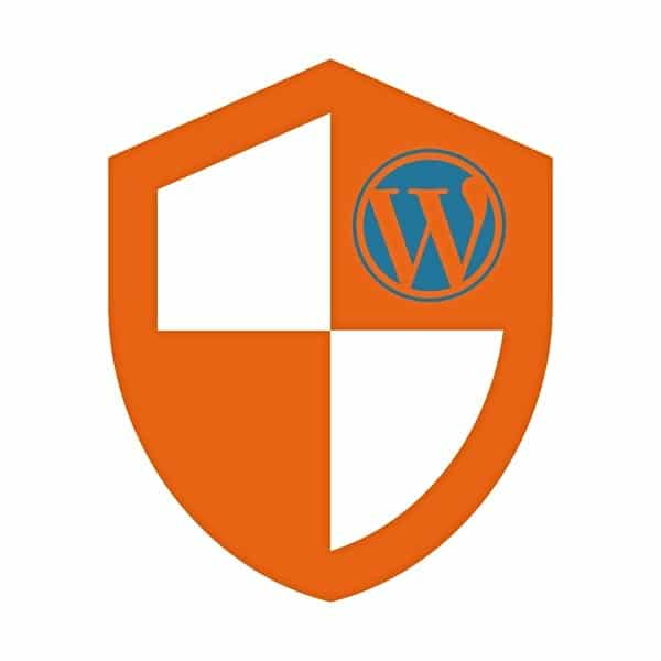 diseño web wordpress seguridad