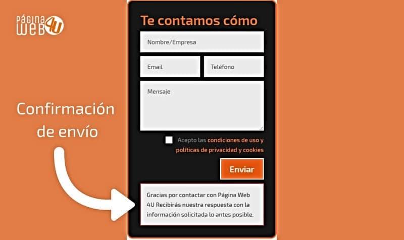 usabilidad web diseño ux