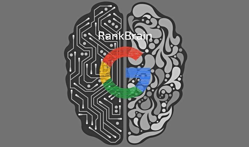 RankBrain Google SEO