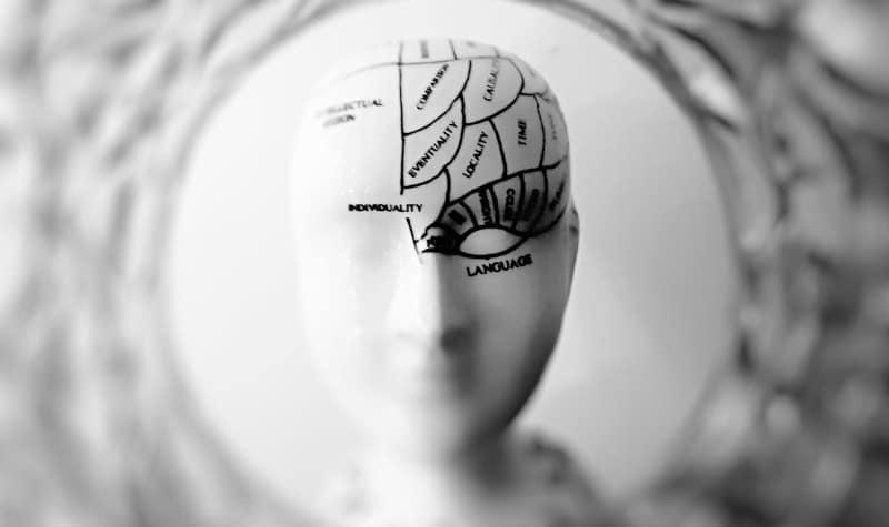 Neuromarketing. Psicología aplicada a la publicidad