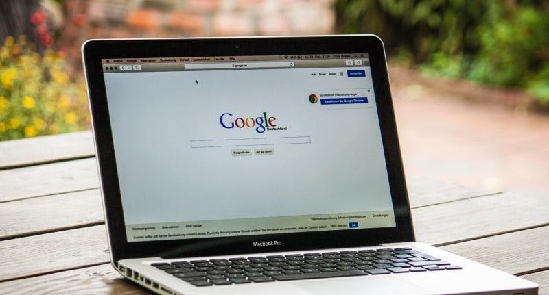 Cambios y novedades Google para el Verano 2018