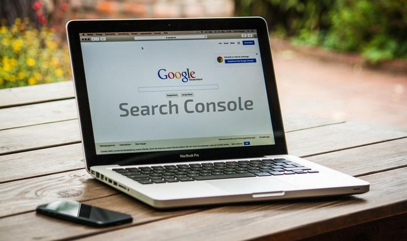 Novedades Search Console Agosto 2018
