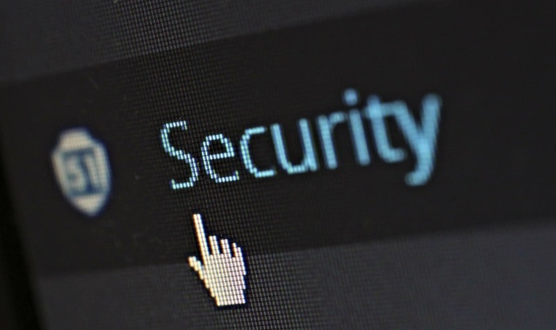 La cabecera HSTS proporciona un extra de seguridad para tu web.