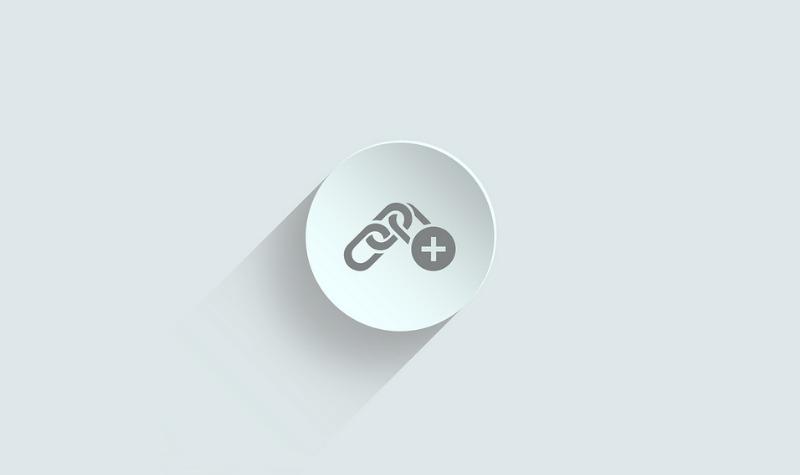 Link building y directrices de Google