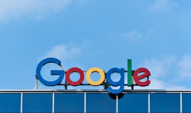 Google oculta brecha de seguridad y Google+ desaparecerá
