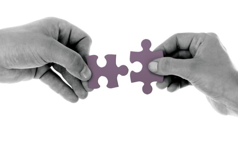 Fidelización de clientes. Ideas que conquistan
