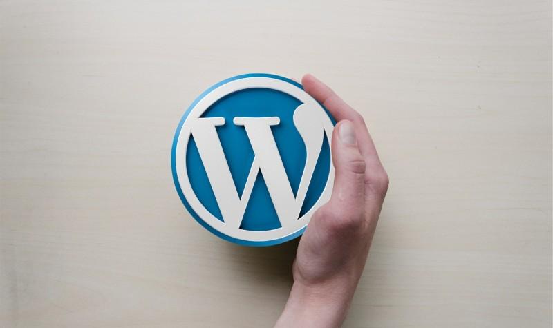 Actualización WordPress 5.0