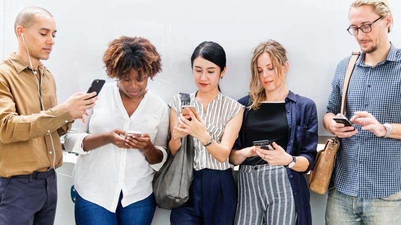 tendencias redes sociales 2019