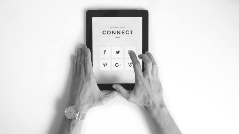Tendencias en redes sociales para 2019