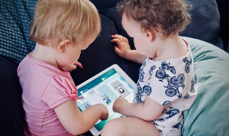 Día de Internet Segura. Recomendaciones y control parental