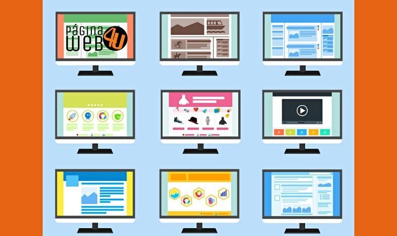 Marketing de contenidos, ¿qué hace que un post reciba más enlaces o acciones sociales?