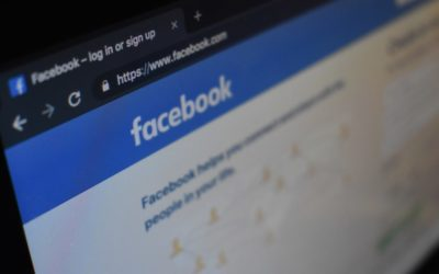 Los tips imprescindibles del algoritmo de Facebook
