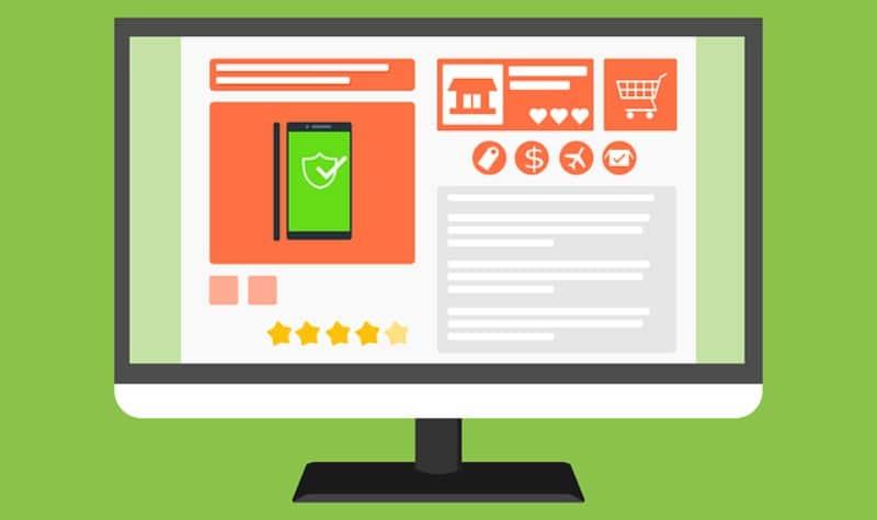 factores e-a-t tienda online