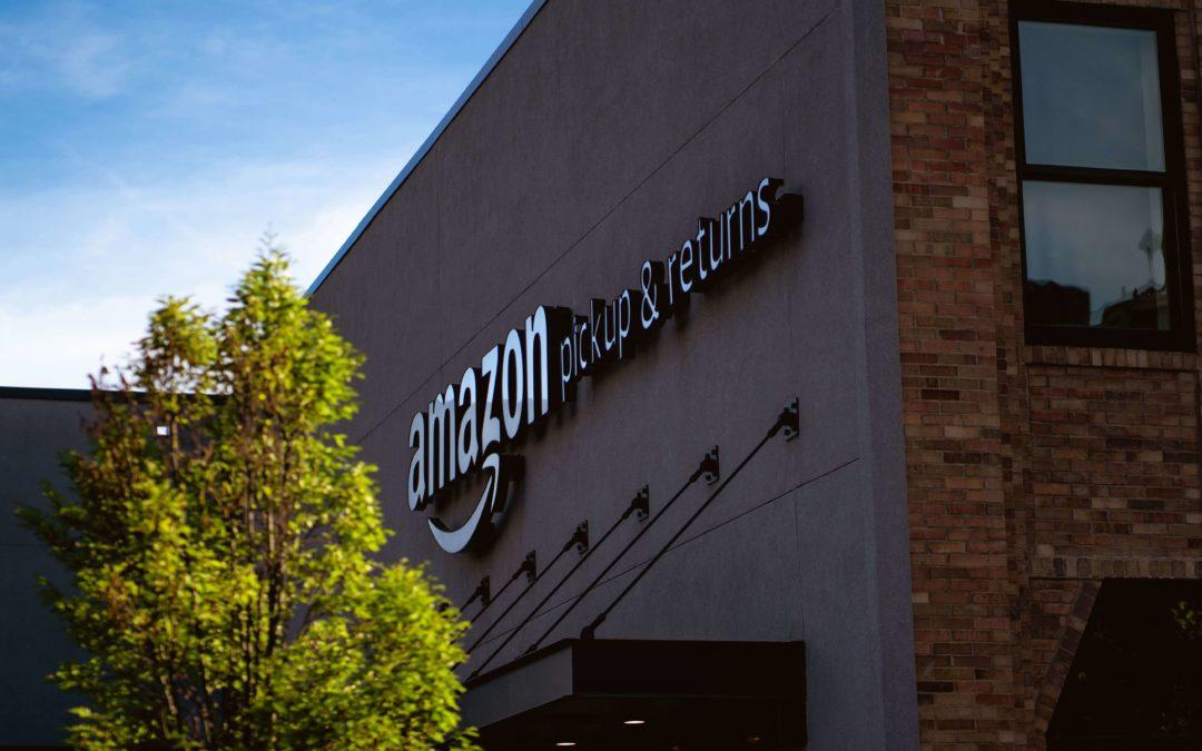 Posicionamiento SEO en Amazon y el problema de los comentarios falsos