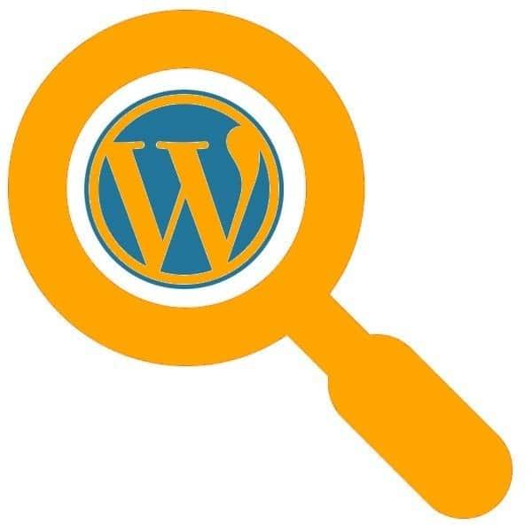 Diseño web profesional a medida en WordPress