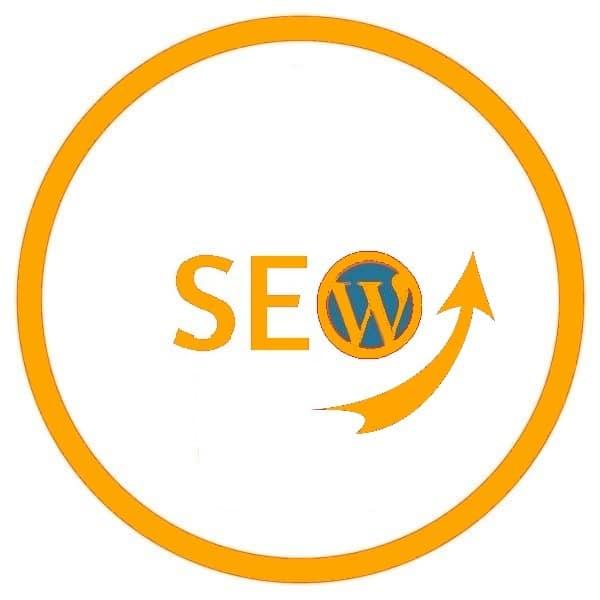 Diseño web SEO (Keyword Research) y consultoría SEO