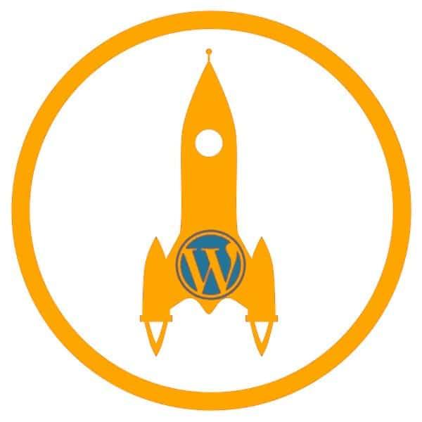 Optimización (WPO) para páginas web en wordpress